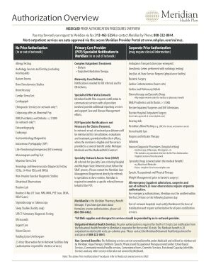 medicaid mclaren health plan medicaid formulary michigan how do you diagnose