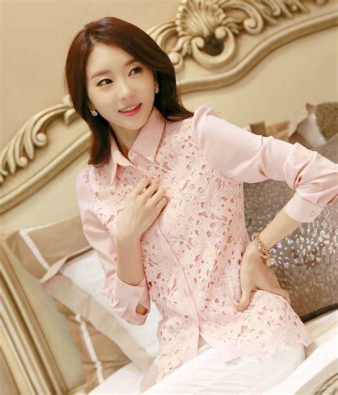 Kaos Natal Combed 30s Baju Pakaian Natal Dan Tahun Baru Kaos 15 model kemeja wanita modern terbaru contoh model terbaru