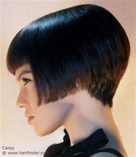 graduation haircut video features and benefits of uniform layer short and long