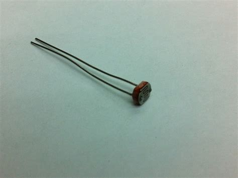light sensitive resistor photo light sensitive resistor ldr 5mm fixmaster electronics service center