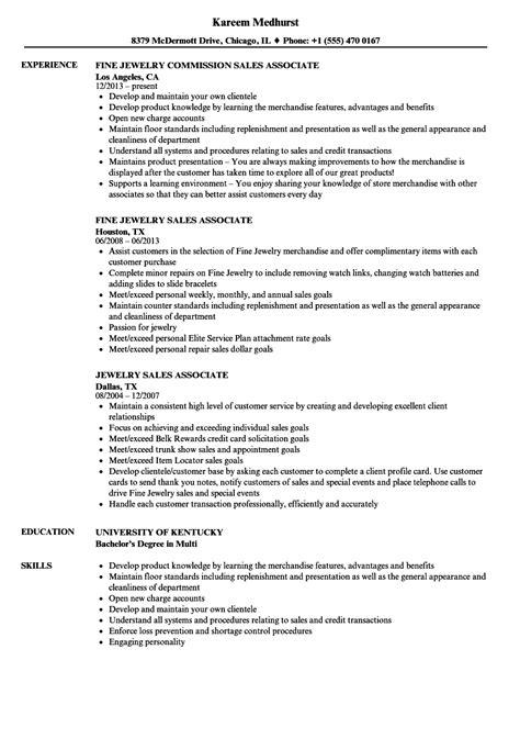 customer service associate resume here are sales associate resume