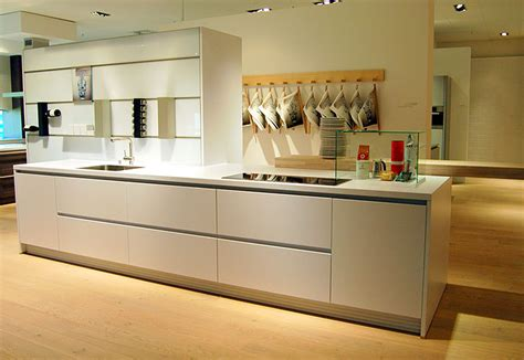 kitchen design software mac free home design sexy cabinet design online mac free online