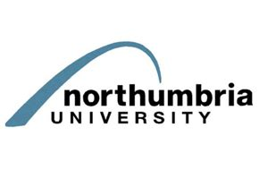 Mba Northumbria by Bcie