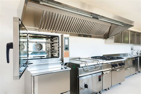 kitchen commercial ventilation design hood 6970 modern commercial kitchen cleaners medway maidstone kent