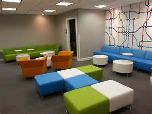Waiting Room Chairs Design Ideas 17 Best Ideas About Waiting Room Furniture On Waiting Rooms Waiting Room Decor And