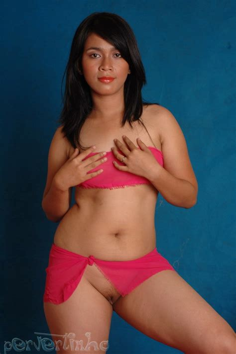 Gadis Set 2 by The World S Most Recently Posted Photos Of Gadis And