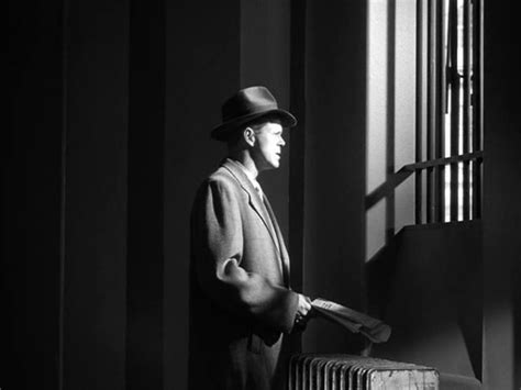 underworld film story the underworld story 1950 flickers in timeflickers in
