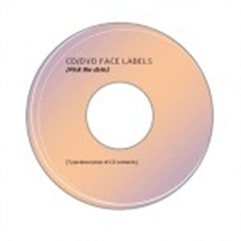 Avery 5931 Template Avery Template 5931 187 Template Haven Avery Cd Labels Template 5931 Free