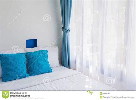 tende eleganti per da letto tende eleganti per da letto da letto with