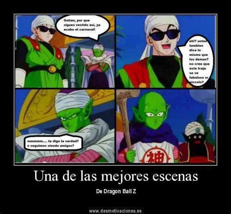 Piccolo Meme - jajaja puto piccolo meme by xdanicreeper memedroid