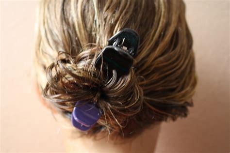 best hair shoo for curly hair dry scalp dry frizzy hair coconut oil for dry frizzy curly hair