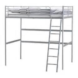 Loft Bed By Ikea Loft Bed To 4 Poster Bed Ikea Hackers Ikea Hackers