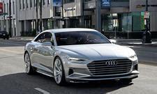 2020 Audi A9 C E by Audi A9 C E Luxusklasse F 252 R 2020 Autozeitung De