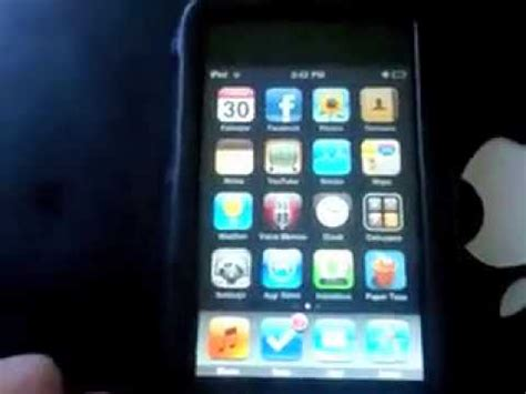 iphone themes youtube how to get themes and backgrounds on ipod touch iphone