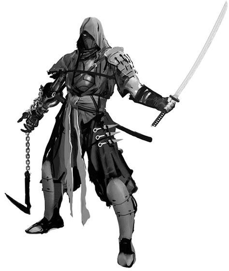 imagenes anime ninjas 25 best ideas about ninja art on pinterest ninjas