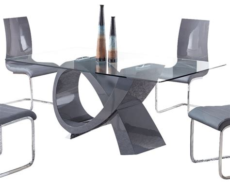 how to clean glass dining table how to clean glass dining table how to properly clean