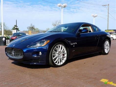 blue maserati granturismo maserati granturismo 2015 interior 2017 2018 best cars