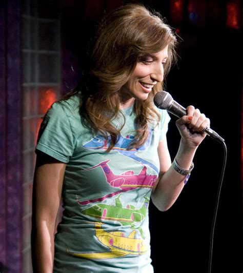chelsea peretti stand up one of the greats chelsea peretti one of the greats northern vice