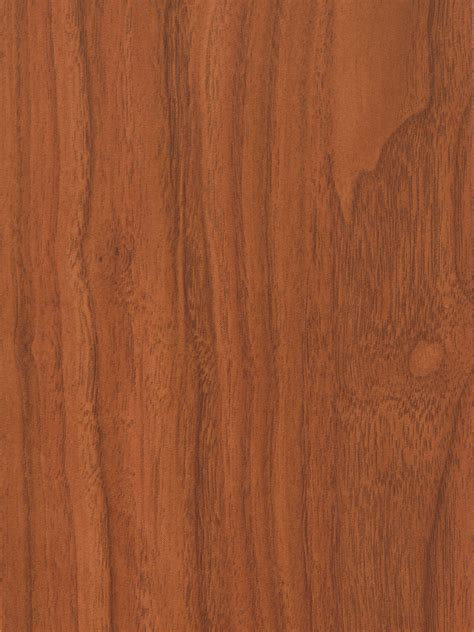 Laminate Flooring Colors Welcome To China Laminate Flooring Manufacturer Of Laminate Flooring Flooring Colors