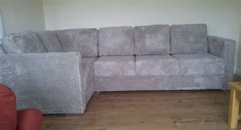 nabru sofa beds nabru testimonials