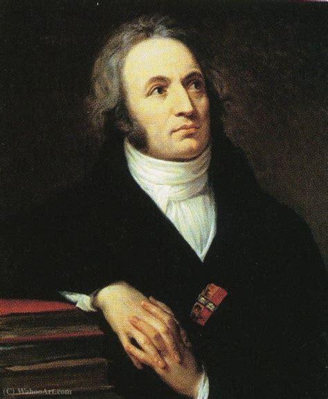 illuministi famosi retrato de vincenzo monti de andrea appiani 1754 1817 italy