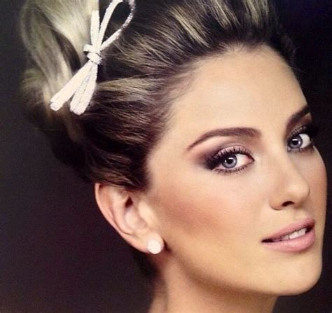 Wedding Hair And Makeup Derry by 17 Best Images About Make It Up On Makeup