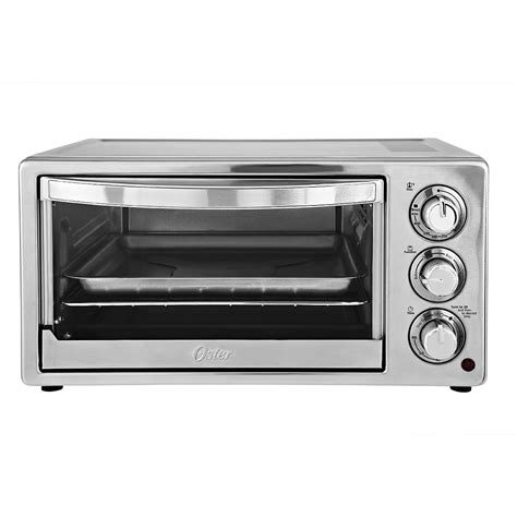 Oster Bread Toaster Oster 174 6 Slice Toaster Oven