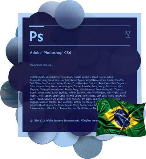 tutorial photoshop cs6 portugues tutorial photoshop cs6 cc como trocar o idioma para