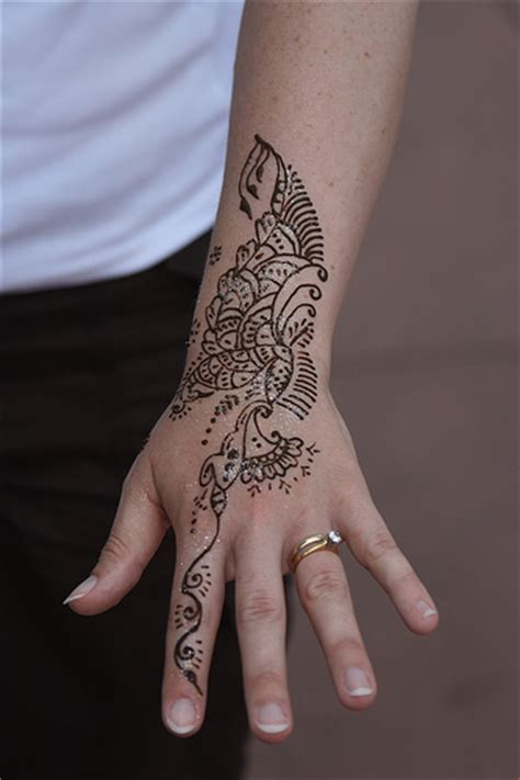 tribal hand tattoos for girls aboutsex tribal tattoos for on