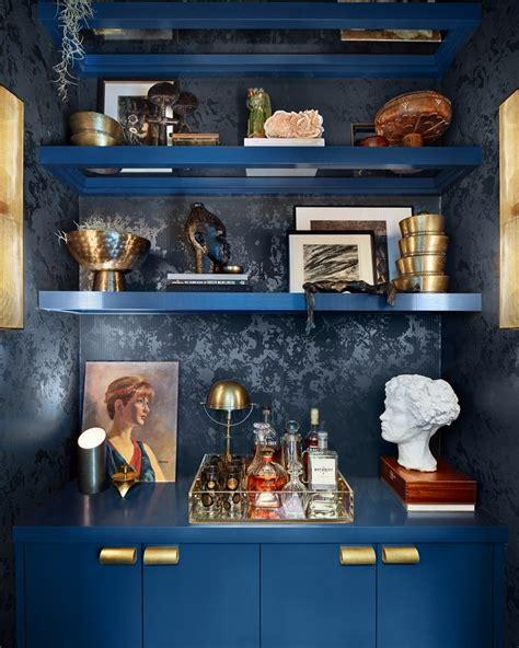 2017 sf decorator showcase the 2017 san francisco decorator showcase