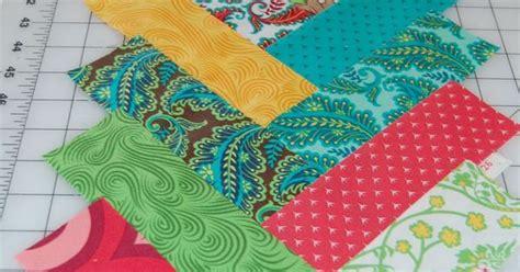 french braid block french braid quilt pattern w tutorial pressing