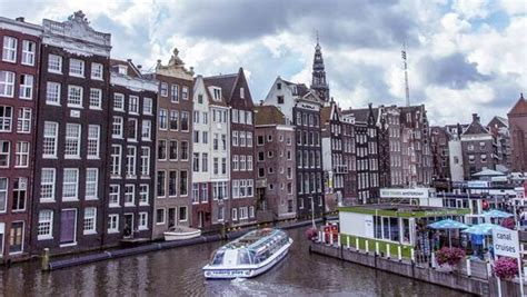dallas to amsterdam netherlands 392 411 rt nonstop airfares on american airtlines few