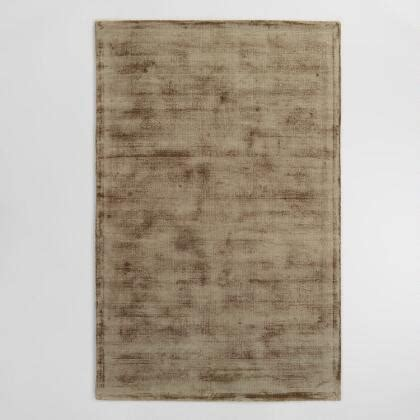 10 X 12 Area Rugs Vintage Washed by 8 X10 Rug World Market