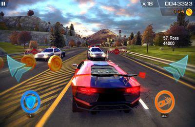 download mod game redline rush redline rush iphone game free download ipa for ipad