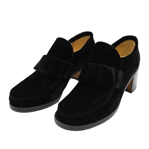 cox wannabe loafers 1993 quot wannabe quot by cox loafers at 1stdibs