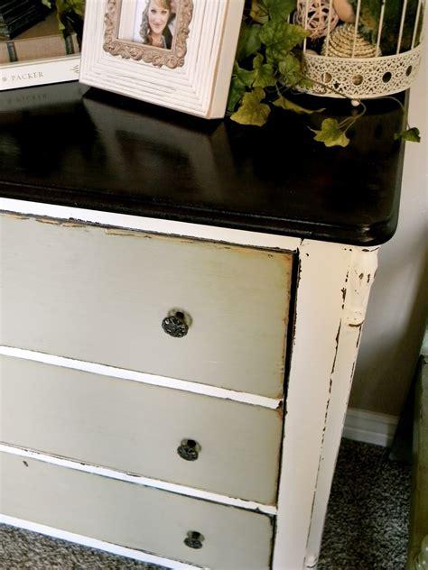 Veneer Dresser Makeover by Bit Of Paint How To Veneer A Dresser Makeover