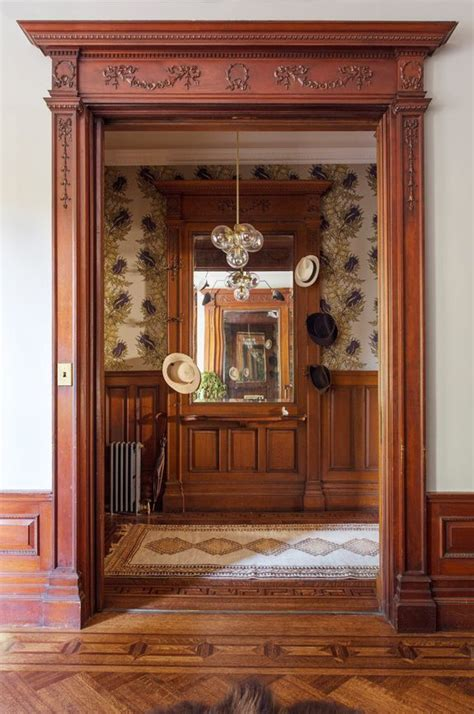 townhouse entryway ideas 357 best images about brownstones townhomes rowhouses