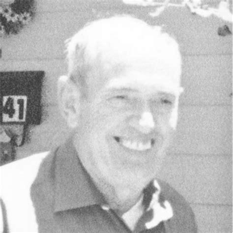 richard dobbins obituary abilene legacy