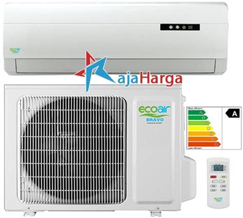 Ac Sharp Terbaru 1 2 Pk harga air conditioner lg air conditioner guided