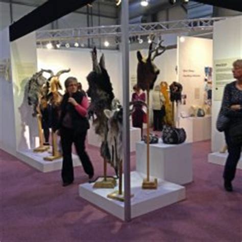the knitting and stitching show harrogate knitting and stitching show harrogate 2014