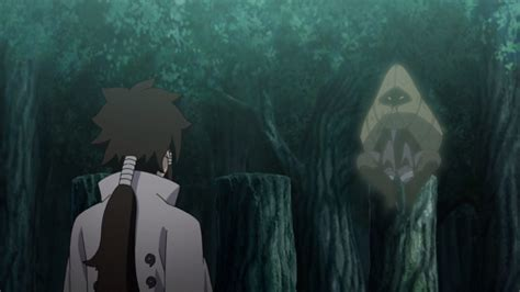 black zetsu kills madara episode zetsu and indra talk daily anime art