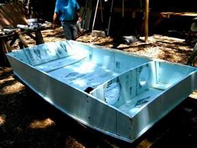 Home Made Boat Blind Homemade Foam Boat Pictures To Pin On Pinterest Pinsdaddy