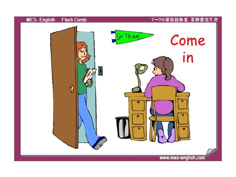 What Does It To Come Out Of The Closet by Phrasal Verbs Elementary