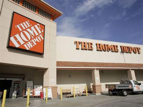 home depot adapta su web de ventas a lo