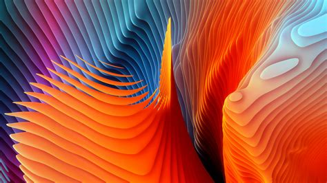 abstract wallpaper for mac wallpaper weekends macbook pro color burst abstract