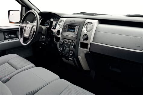 2015 F 150 Xlt Interior by 2015 Ford F 150 Xlt Interior