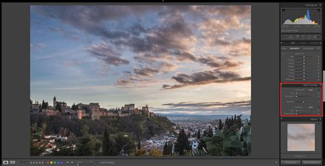 tutorial tone lightroom how to fix and improve your photos with lightroom