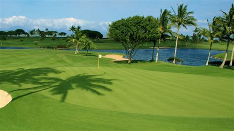 fort golf course fort lauderdale golf courses sheraton suites fort