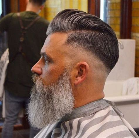 www hairsnips com old 1000 images about hair styles on pinterest men hair