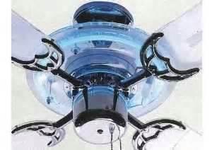 neon light ceiling fan can you mount any ceiling fan to an neon light kit i